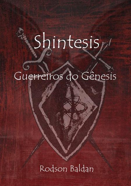 Capa-Shintesis